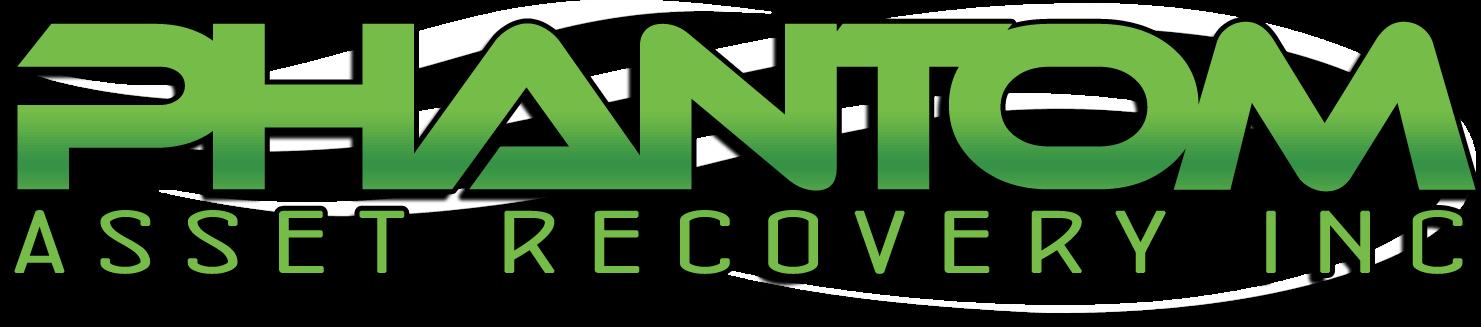Phantom Asset Recovery